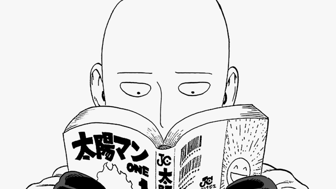 Which Is The Best App For Reading Manga?