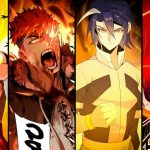 10 Best Manga Where MC has a System and is op
